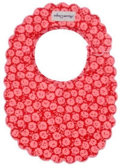 Bib-AlimRoseDesign-Scallop Bib-Rosy Pink-N5123RP.jpg