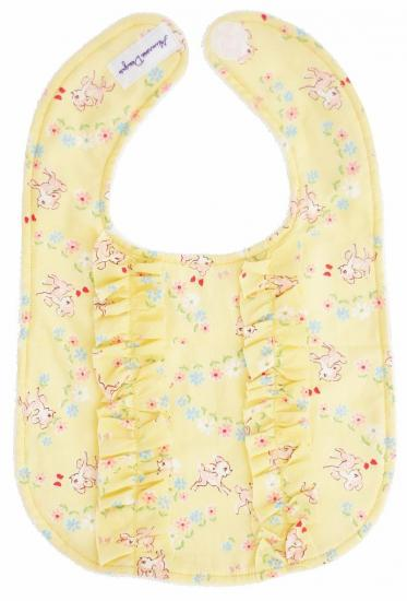 Bib-AlimRoseDesign-YellowFawn-N9328YF.jpg